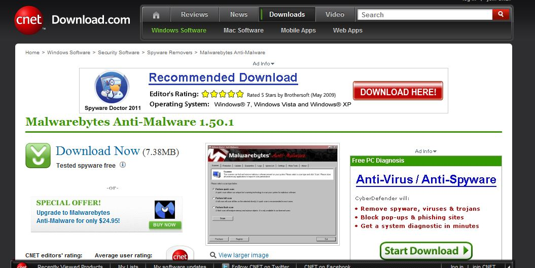 Checking your Mac for viruses -- wait, what? - Macworld