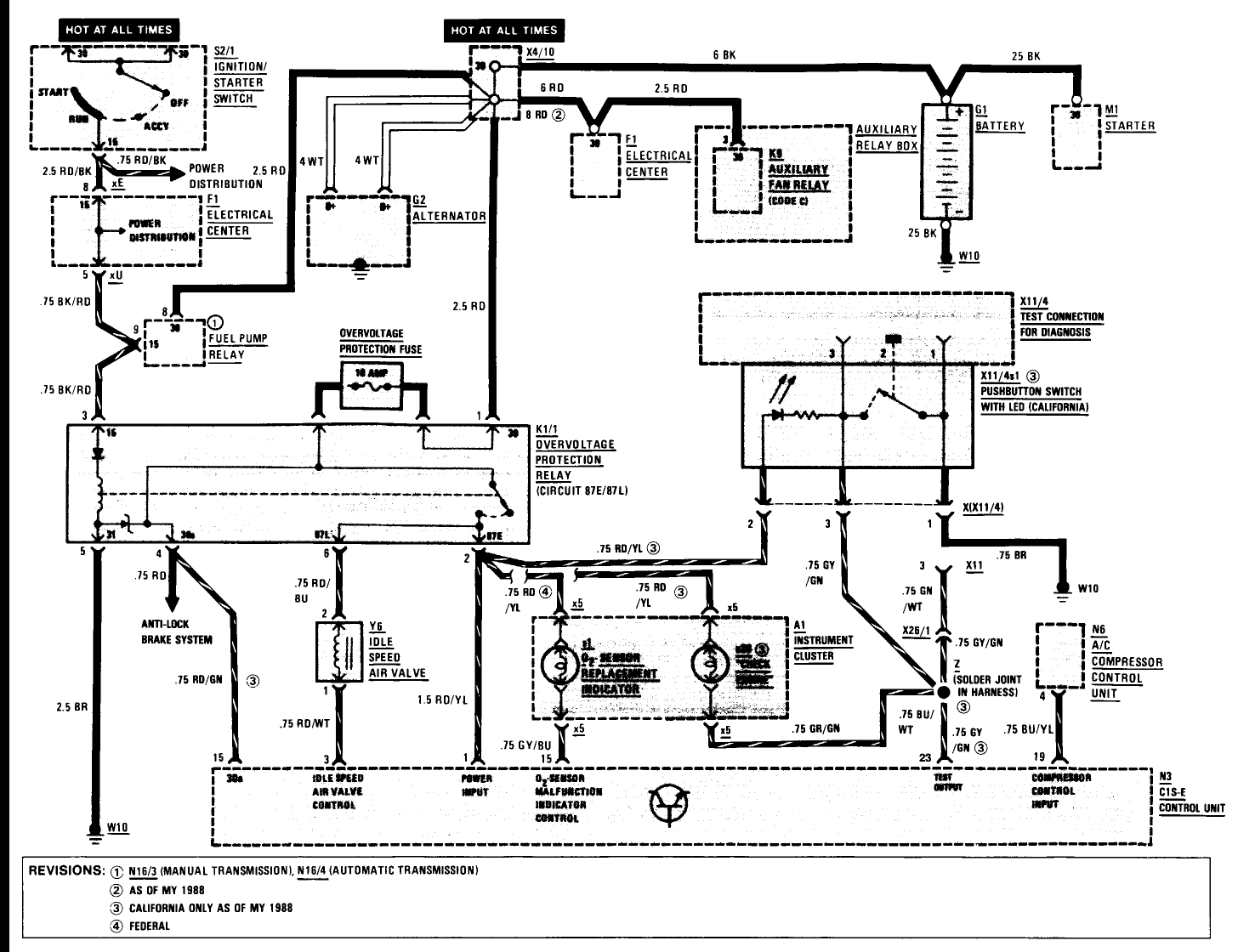 Wiring Diagram Mercedes Vito W638 : Mercedes vito wiring diagram midget wire diagrams