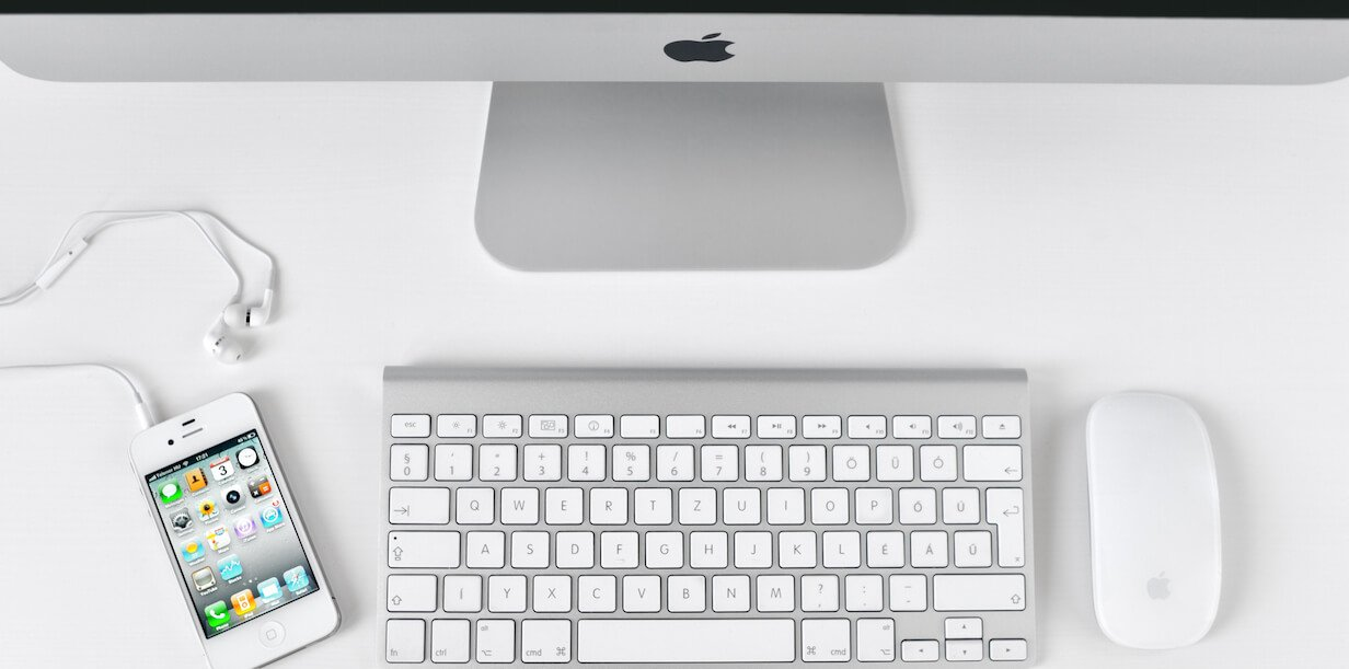 iMac Problems and Troubleshooting
