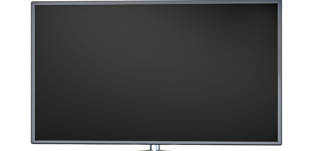 LCD TV Troubleshooting