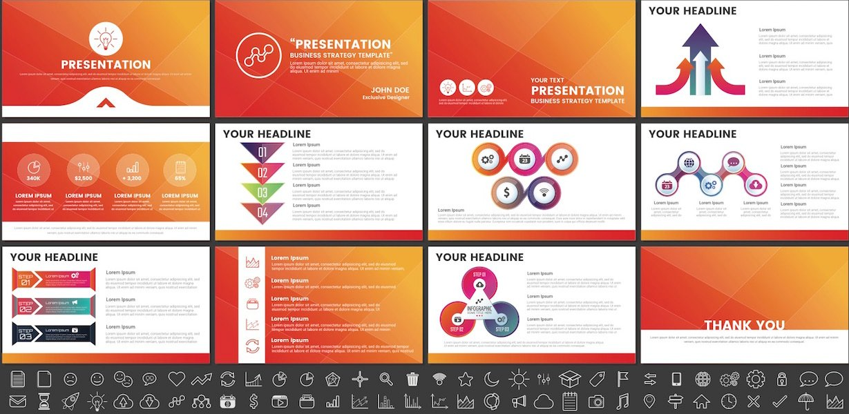 Troubleshooting Powerpoint for Mac