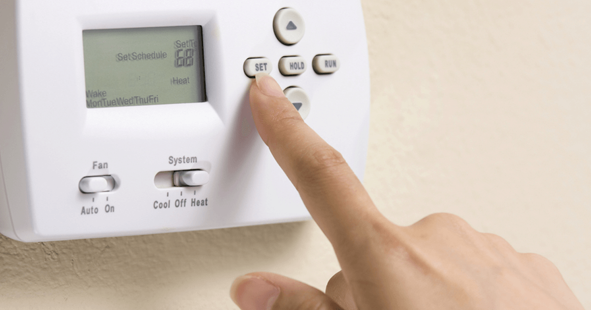 topics thermostat wiring diagram og how to wire a thermostat explained with diagram Basic Electrical Wiring Diagrams at nearapp.co