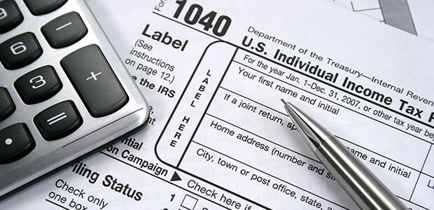 Tax Write Offs You Can Use to Lower Your Taxes