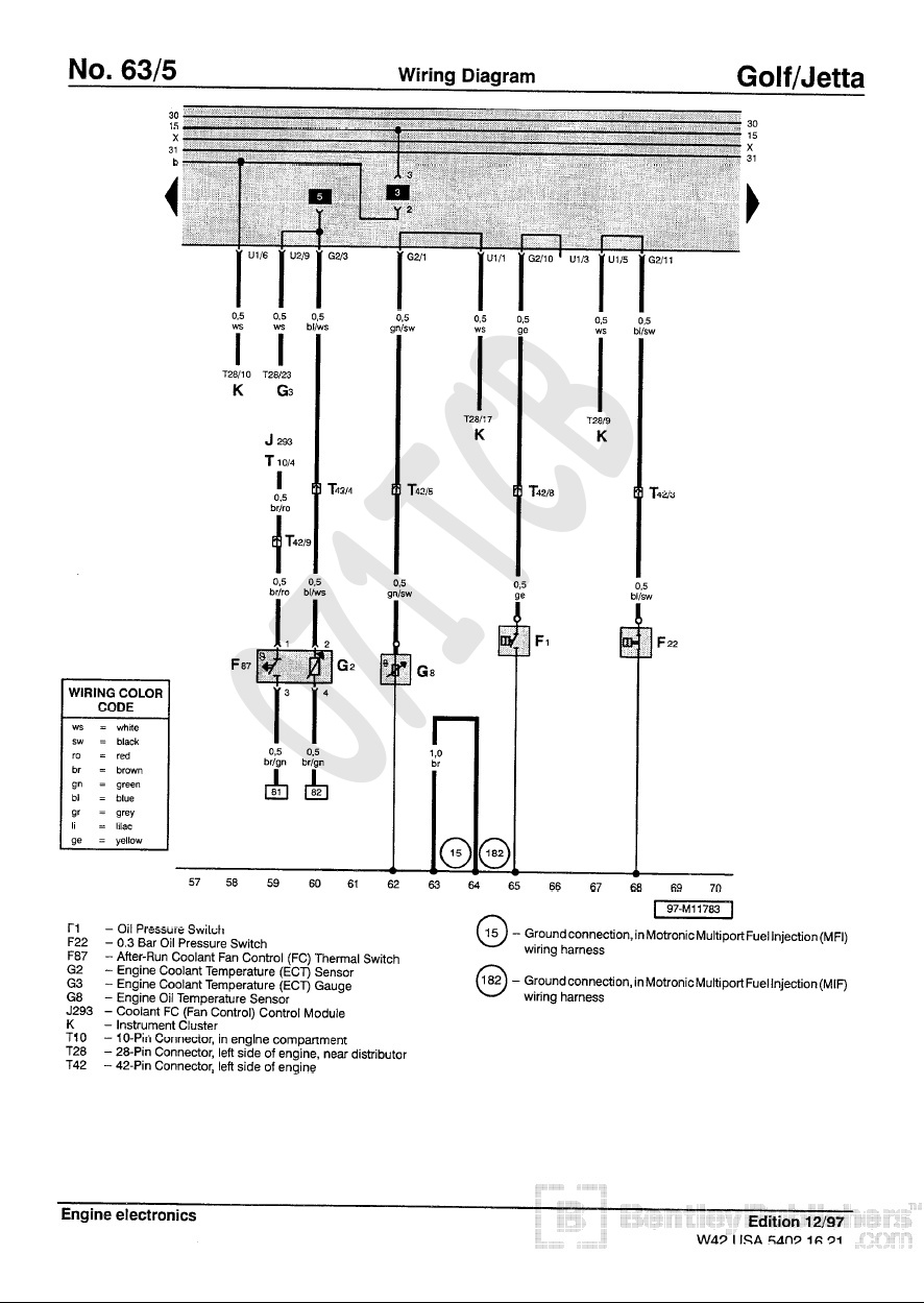 Dr182 Ignition Coil Wiring Diagram