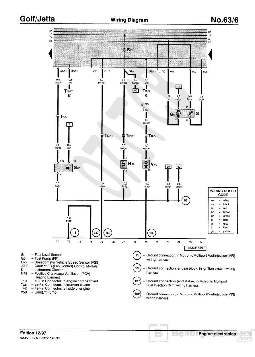 2010 Passat Ecm Wiring Real Diagram Cummins M11 Schematics Diagrams U2022 Rh Schoosretailstores Com