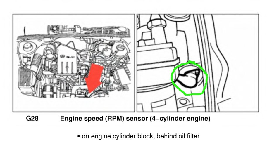 1999 jetta vr6 engine diagram within diagram wiring and