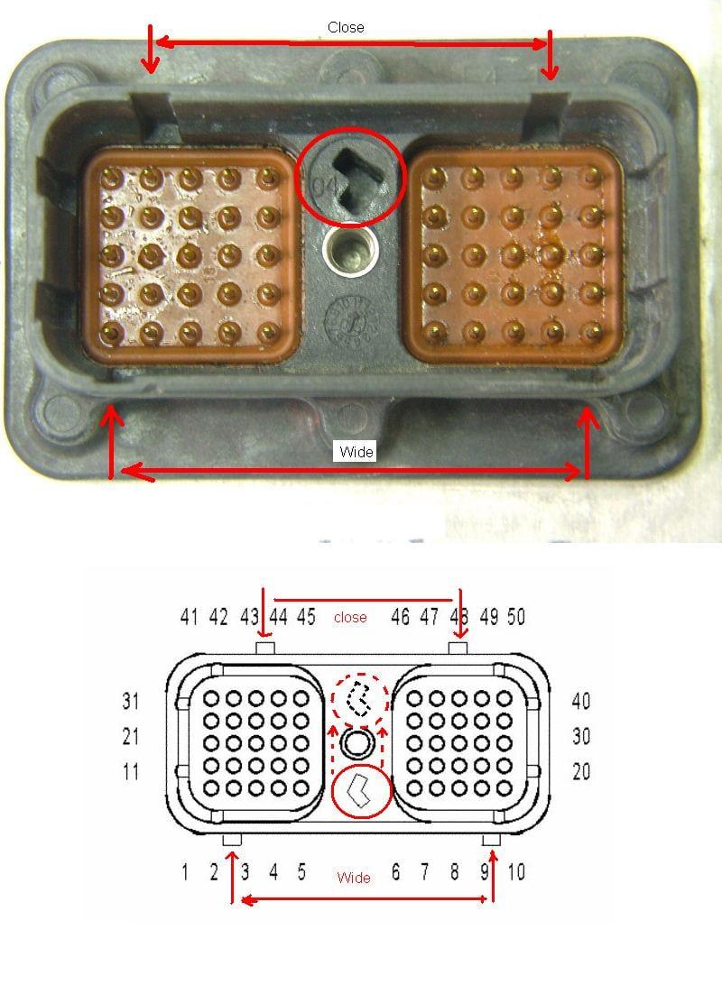 isb engine fuel diagram oil diagram wiring diagram