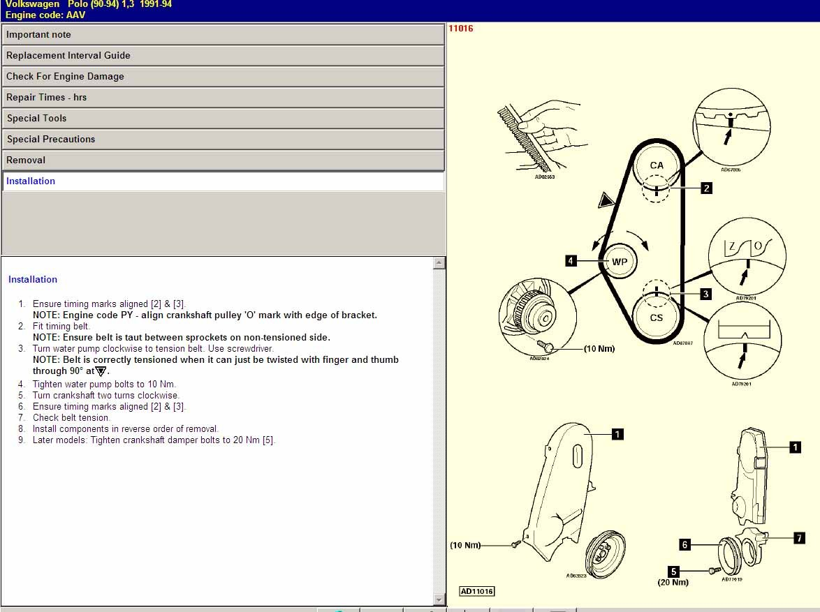 chevy 350 distributor diagram with 7890j Volkswagen Polo Classic 1 6i Vw Polo Classic 1 6i on Watch moreover RepairGuideContent in addition HowToRestoreIgnition 6 together with 7890j Volkswagen Polo Classic 1 6i Vw Polo Classic 1 6i furthermore 1986 Chevy K5 Blazer Wiring Diagram.