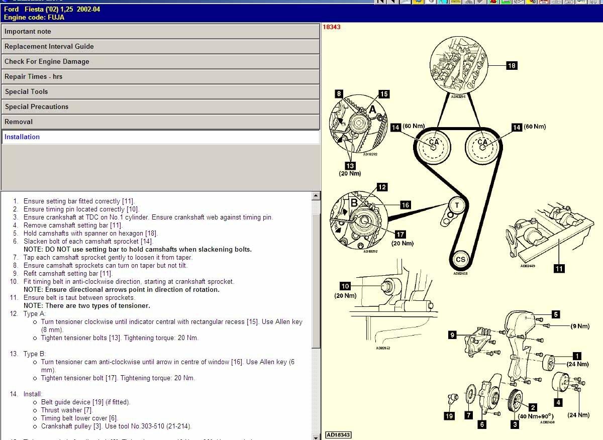 Zetec Engine Diagram Timing Gears Marks - Schema Wiring Diagrams on zetec crate engine, zetec engine specifications, ford 99 2 0 cam diagram, zetec alternator diagram, ford zetec 20 vacuum diagram, belt diagram,