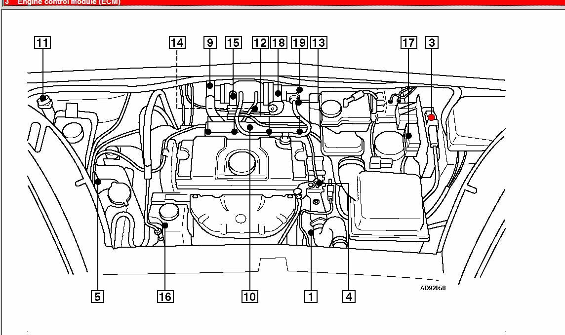 citroen engine diagram collection of wiring diagram u2022 rh wiringbase today