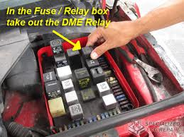 2011 11 08_211742_porsche_944_dme_relay my porsche is not starting need help to fix it porsche 944 fuse box at mifinder.co