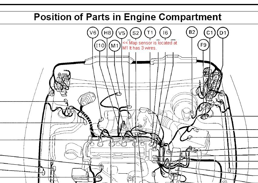 2003 toyota celica engine diagram trusted wiring diagram u2022 rh soulmatestyle co