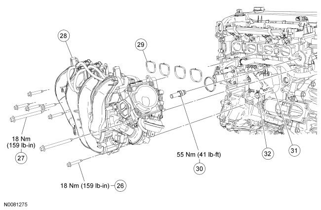 imcr location 2007 ford fusion engine diagram  ford  auto