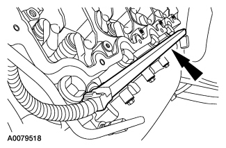 Grote Wiring Schematic 1952 Ford together with 4 Wire Universal Ignition Switch Diagram further 300835325408 as well Manx Buggy Wiring Diagram moreover Led Turn Signal Wiring Diagram. on grote turn signal wiring diagram
