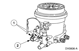 7 3 Powerstroke Turbo Coolant Diagram likewise T2845715 Fix door adjar error 1999 lincoln furthermore T13549097 1993 ford probe cut off switch light car also T19046391 2009 chevy malibu crank changed additionally Power Window Parts Diagram. on fuse box on ford explorer 2004