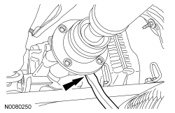 2008 ford focus fuse box diagram sel  ford  auto wiring