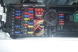 Mercedes Benz 2008 E350 Fuel Pump Diagram besides 301794106577 additionally S550 Fuel Pump Relay Location additionally Water Pump Location On A 2000 Ml320 furthermore Autopart. on 2000 mercedes benz e320 fuse box