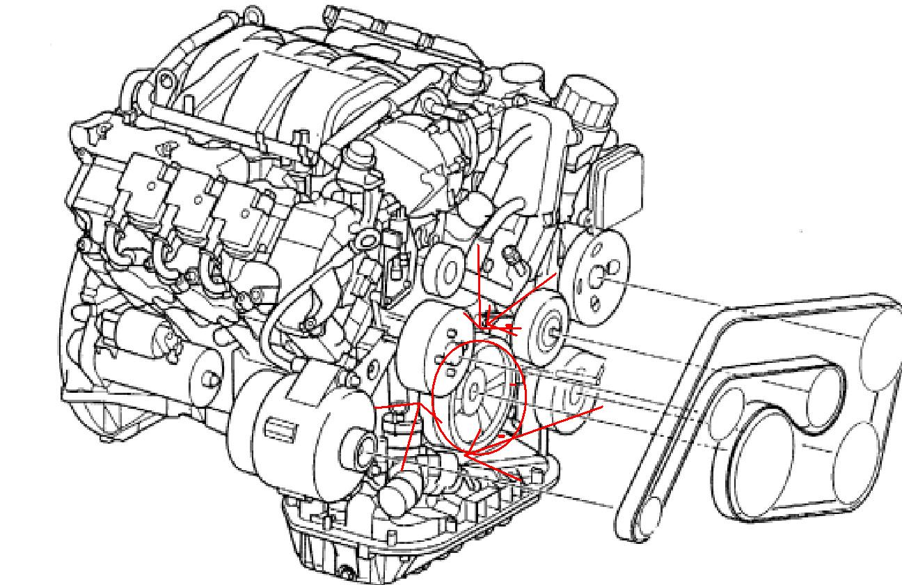 Mercedes C300 2010 Wiring Diagram Air Pump further Fiat 500 Parts Diagram Online together with 4ph8x Ford F 150 Lariat 78 150 No Brake Lights besides 343049 W124 Factory Radio Wiring Schematics in addition Watch. on mercedes 500 engine diagram