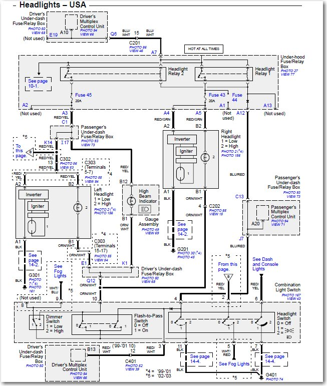 98 acura cl wiring diagram enthusiast wiring diagrams u2022 rh rasalibre co 98 Acura CL Photo Gallery 98 acura cl radio wiring diagram