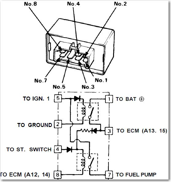 Acura Fuel Pump Diagram on bmw fuel pump diagram, isuzu fuel pump diagram, dodge fuel pump diagram, chevrolet fuel pump diagram, mercedes fuel pump diagram, vw fuel pump diagram, jaguar fuel pump diagram,