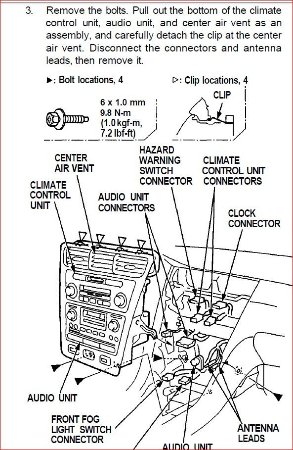 i want to replace the light bulbs in the heater control on