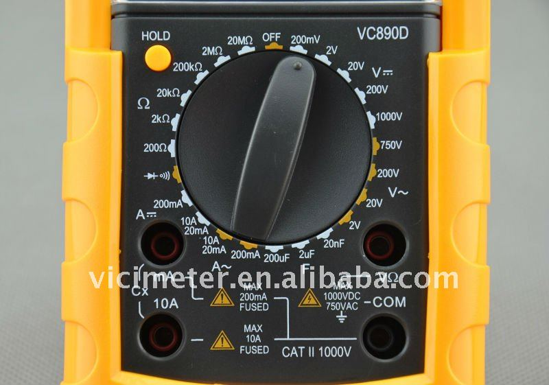 Capacitance Symbol On Meter Images Meaning Of This Symbol