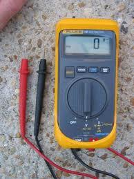I have a Trane XR11 Heat Pump Model 2twr1030a1000ab. It will ... Wiring Diagram For Trane Twr A Ab on