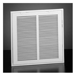I have a trane xr90 furnace this is probably a stupid question but either in a wall or ceiling where the return air is supplied to the unitese filter grilles open up and filter goes inside makes it much easier than publicscrutiny Image collections