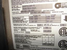 2014 03 10_221241_furnace_label_gas i have an armstrong ultra sx80b, everything seems normal except  at highcare.asia