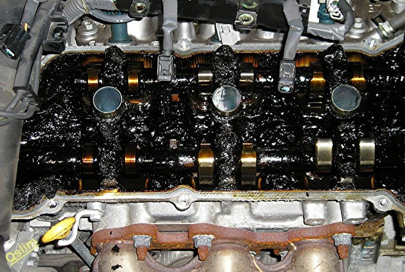 When To Replace Timing Belt >> I have a 1999 lexus es 300 with a engine code p1354 ...vvt system malfunction. What does that mean?