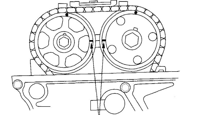 P 0996b43f80ea57a6 besides 7nozu Honda Accord 2003 Honda Accord 2 4lt Automatic besides 6eqmv Kia Sedona Need Diagriam Install Timing Belt together with Honda Cr V Sensors Diagram Html also 2002 Ford Focus Engine Diagram. on crv timing marks