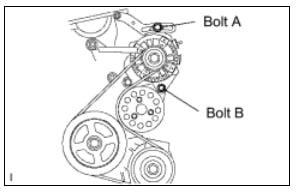 scion xa engine diagram acura tsx engine diagram wiring