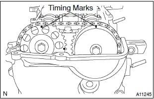 2003 Subaru Legacy Stereo Wiring Diagram in addition 1998 I30 Belt Diagram as well Hyundai Excel Fuse Box besides Miata Headlight Wiring Diagram furthermore T8129986 Neutral safety. on 2003 hyundai elantra headlight wiring diagram