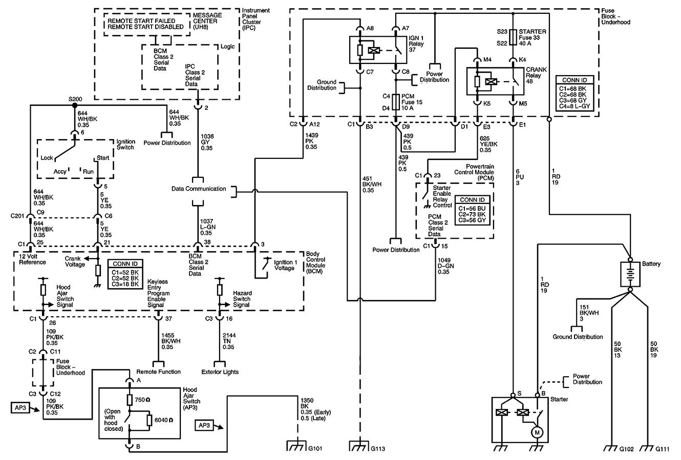 Diagram Wiring Diagram For 2007 Buick Lacrosse Full Version Hd Quality Buick Lacrosse Outletdiagram Politopendays It