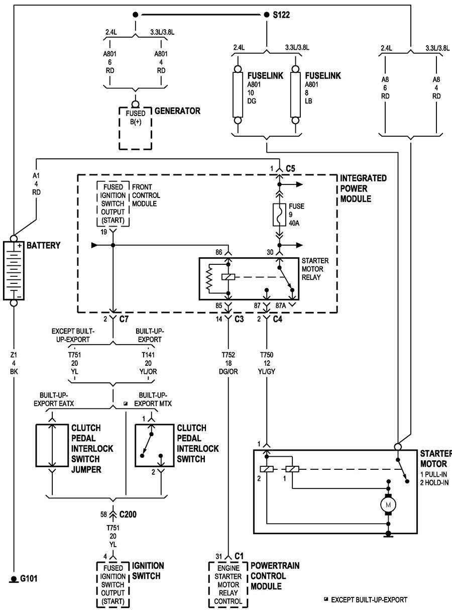2013 04 17_213956_1 02 caravan starter wiring diagram square d motor starter wiring 2000 dodge grand caravan wiring schematic at honlapkeszites.co