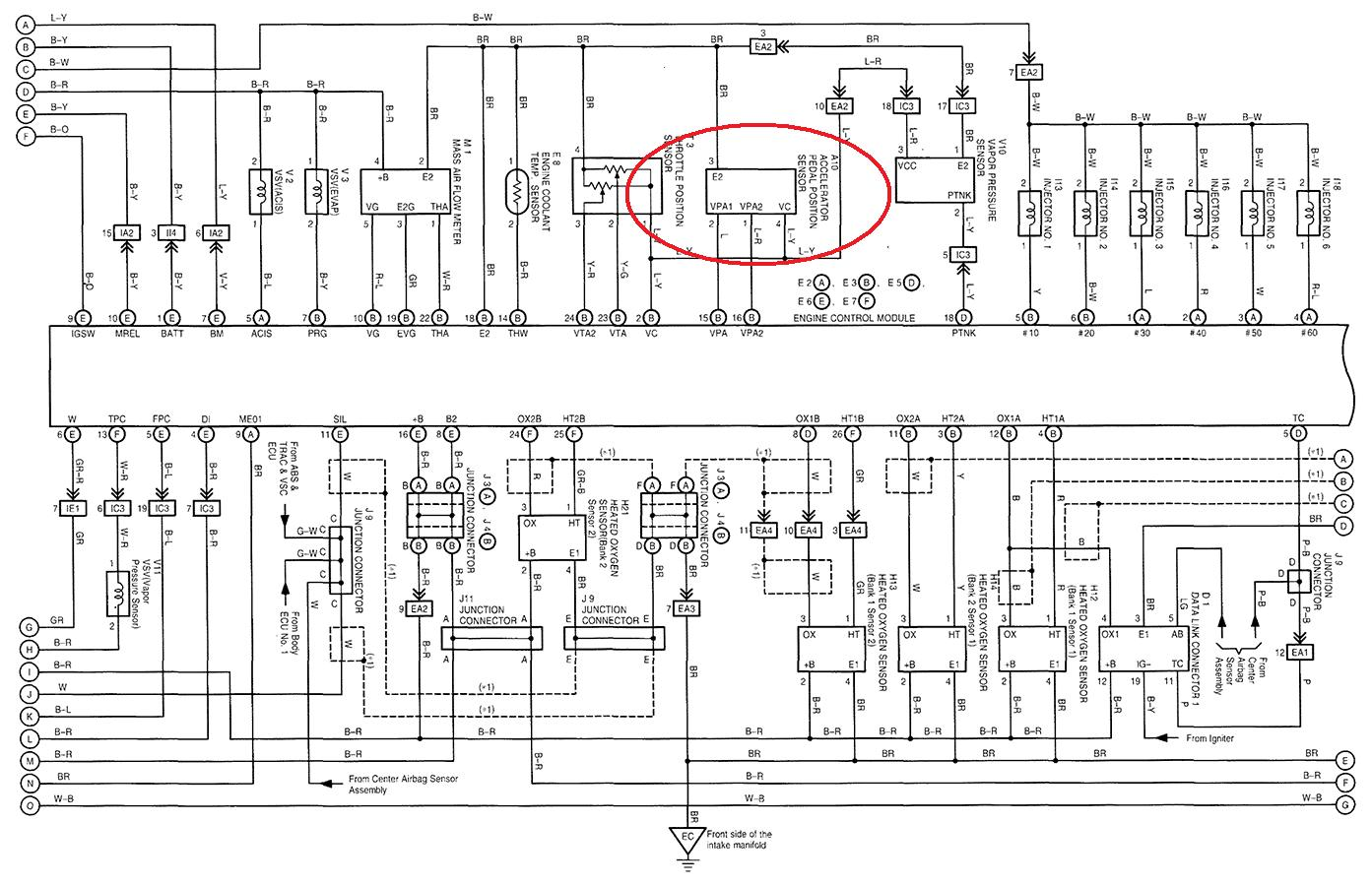 2013 08 03_145701_1 gs300 wiring diagram coleman furnace wiring diagram \u2022 free wiring lexus wiring harness pigtails at mifinder.co