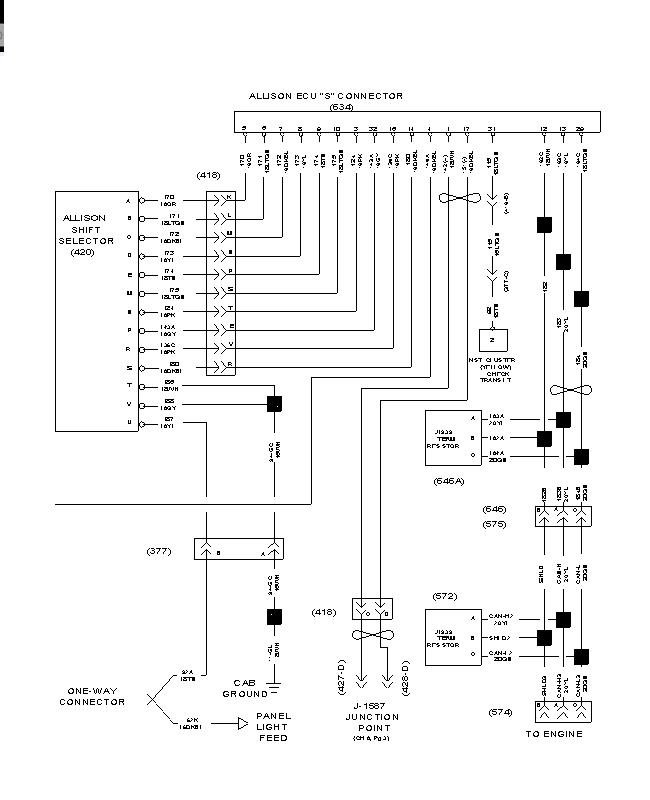 2012 09 11_065959_tranny allison 2000 wiring diagram 4l30e wiring diagram \u2022 free wiring international wiring diagram at bayanpartner.co