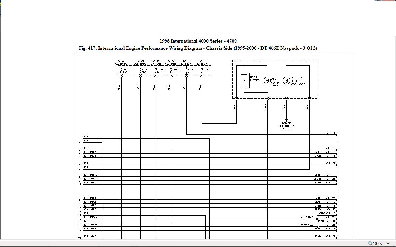 2012 10 18_051203_page_3_top 1998 4700 dt466e no crank no start not sending ground signal t444e wiring diagram at bakdesigns.co