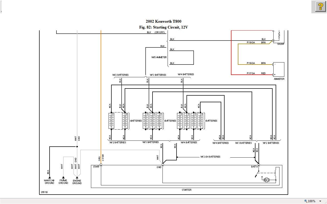 2012 12 19_011749_page_2 2002 t800 kenworth i need the starter circuit wiring diagram kenworth wiring schematics at bakdesigns.co