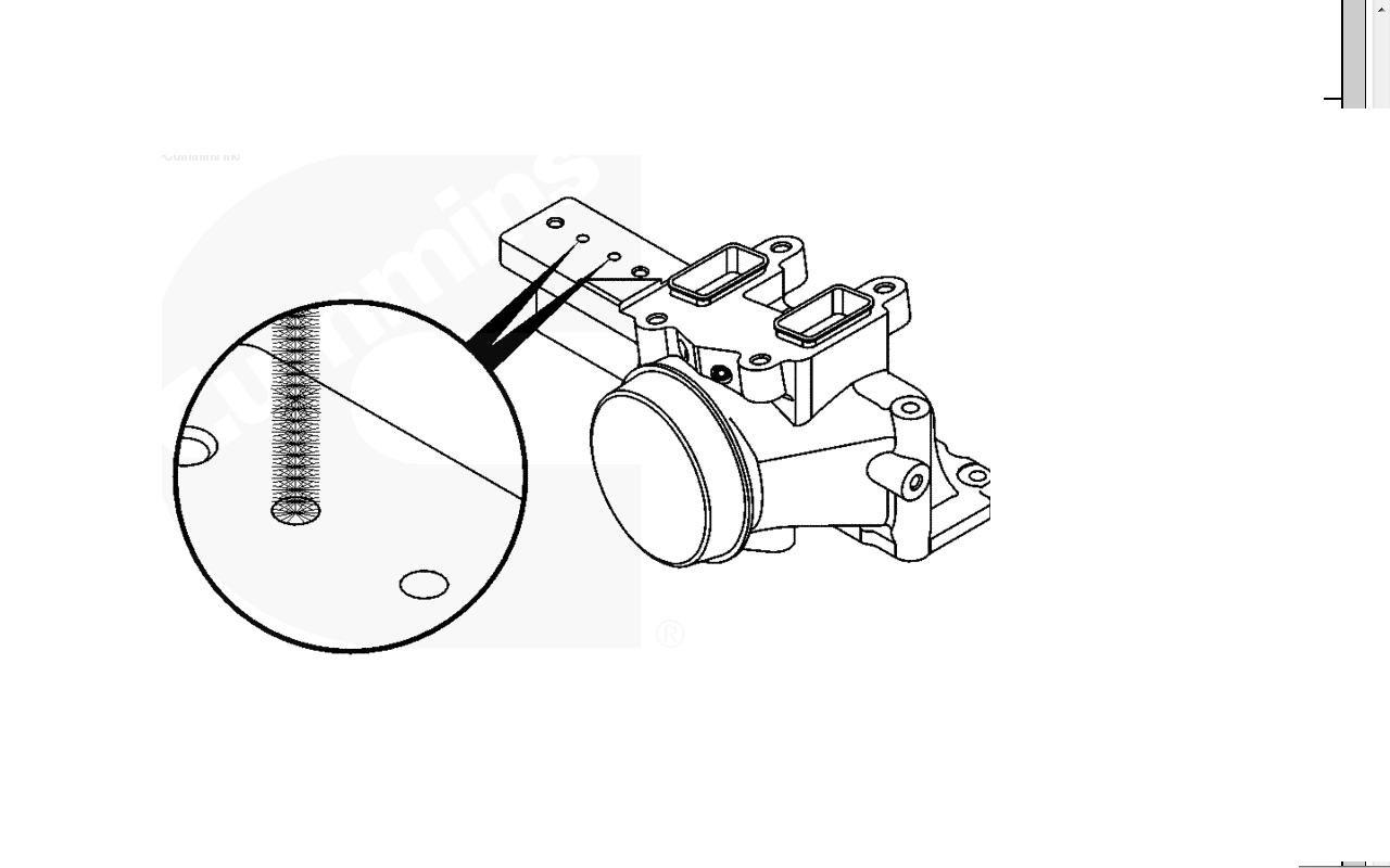 semi truck maintenance diagram html