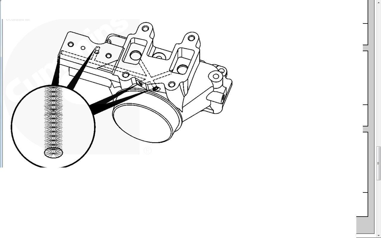 Isl9 Wiring Ecm,Wiring.Free Download Printable Wiring Diagrams on internet of things diagrams, series and parallel circuits diagrams, motor diagrams, electronic circuit diagrams, smart car diagrams, sincgars radio configurations diagrams, battery diagrams, lighting diagrams, switch diagrams, transformer diagrams, pinout diagrams, led circuit diagrams, friendship bracelet diagrams, electrical diagrams, hvac diagrams, engine diagrams, gmc fuse box diagrams, honda motorcycle repair diagrams, troubleshooting diagrams,