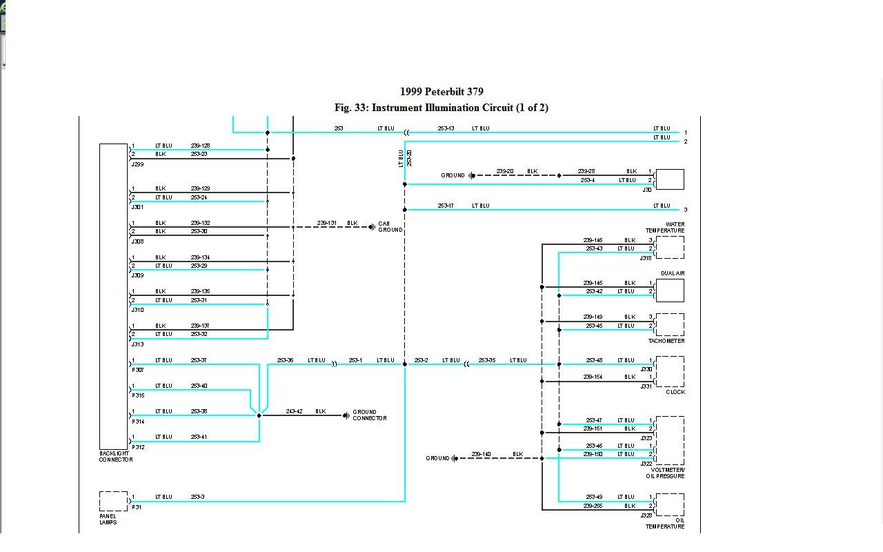 DIAGRAM] Acc Relay 379 Peterbilt Wiring Diagram FULL Version HD Quality Wiring  Diagram - BSWIRING.CONCOURS-MEDECINE.FRConcours-medecine.fr