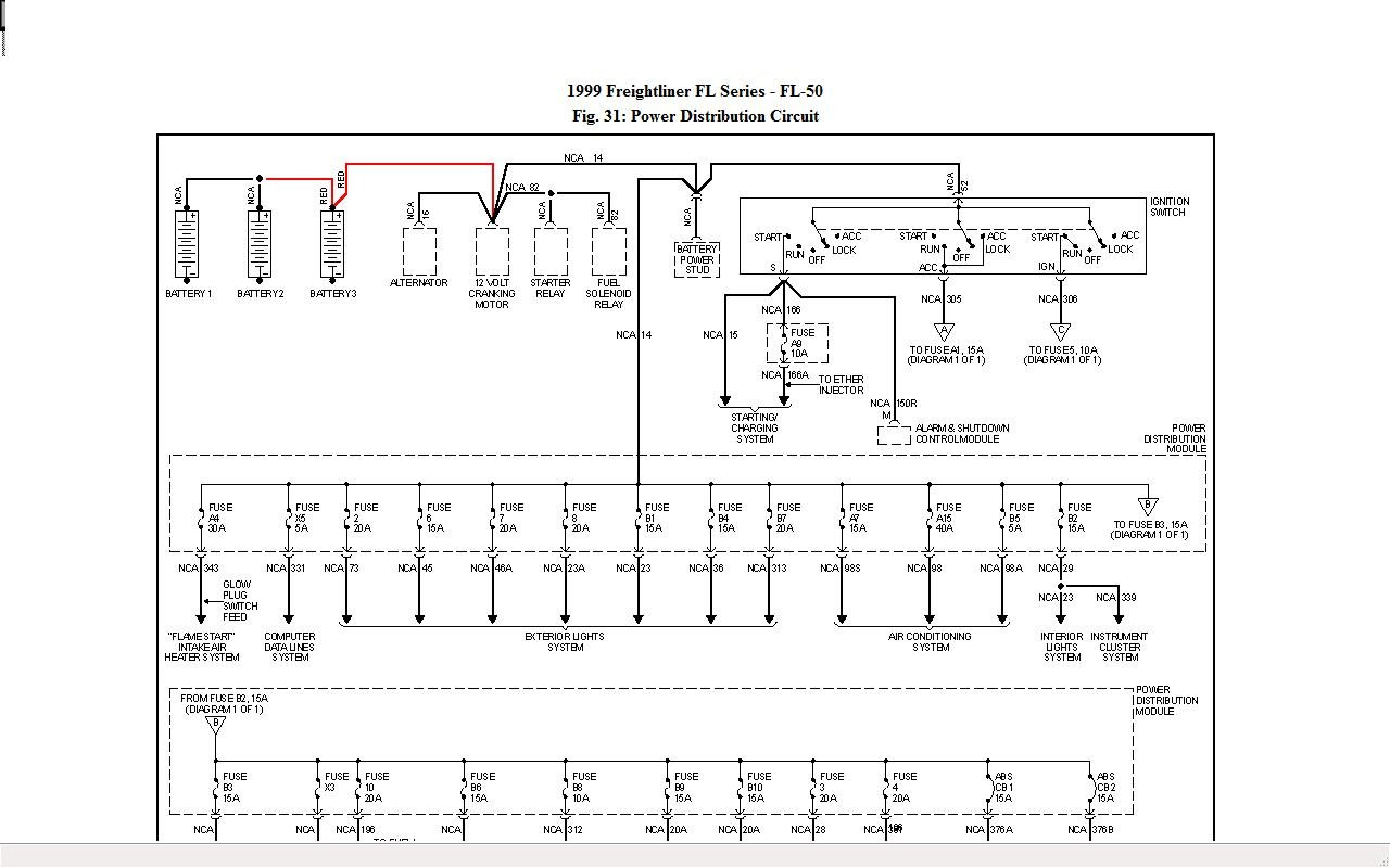 2013 04 29_021928_fl50 where can i find a wiring diagram for an ignition switch for a 2009 international prostar wiring diagram at bakdesigns.co