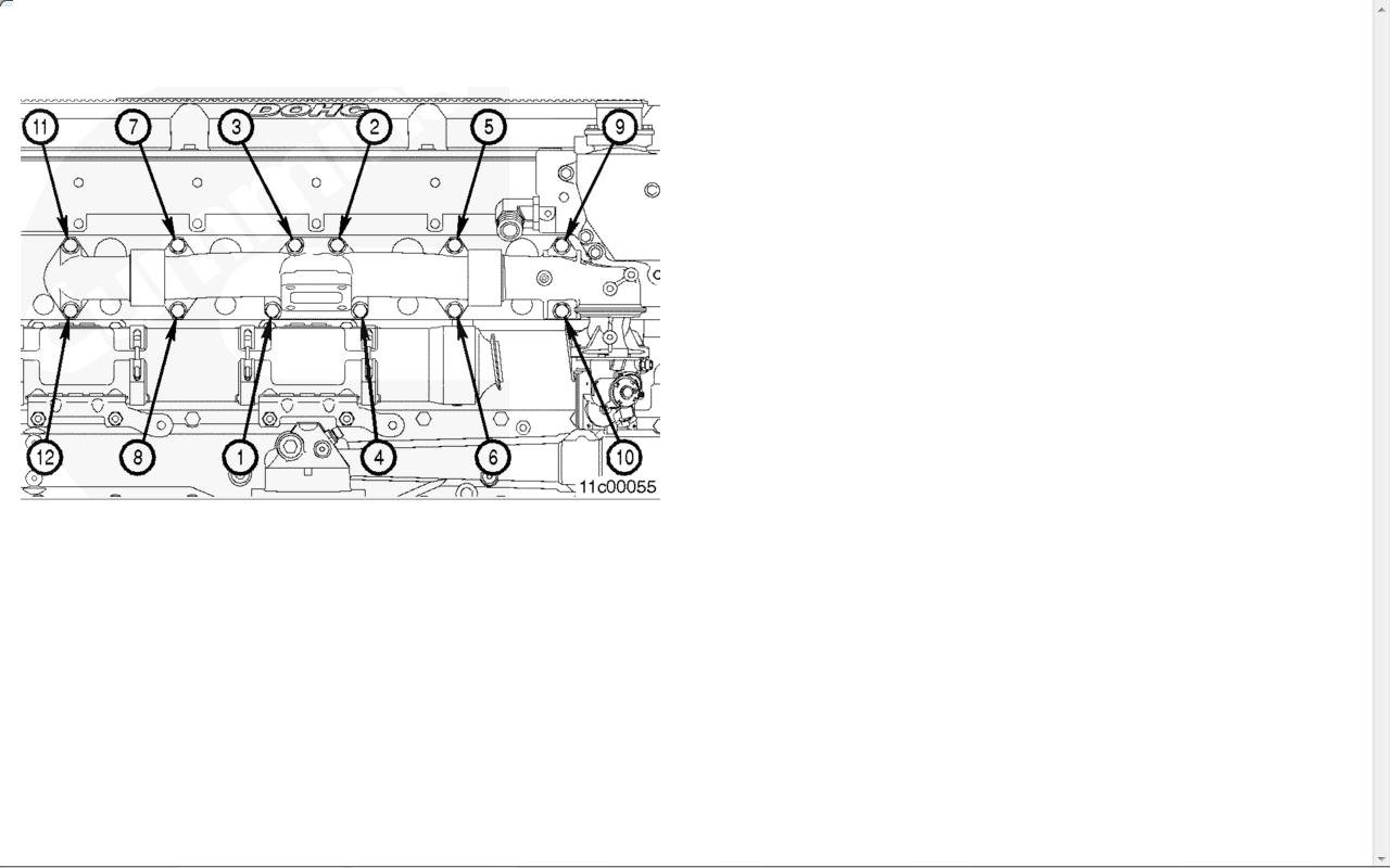 International Prostar Engine Diagram Another Blog About Wiring