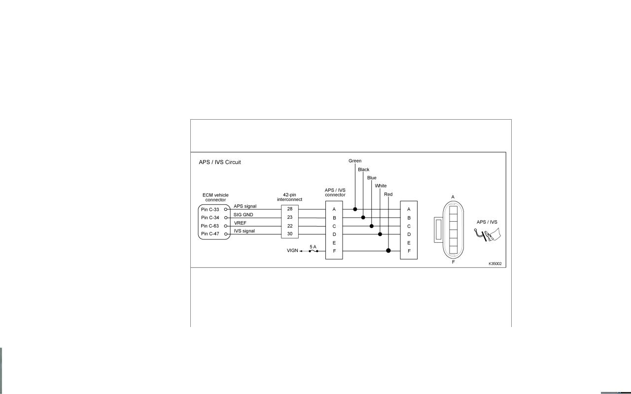 Warning Engine Light Is On Im Working A 2010 International Durastar Air Tank Schematic Full Size Image