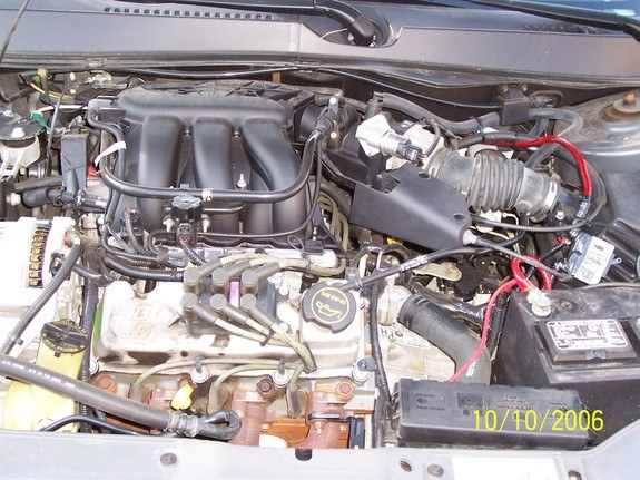 Also Have You Had The Battery Tested To Make Sure It Can Start Vehicle And Has Proper Voltage Any Auto Parts Will Do This For