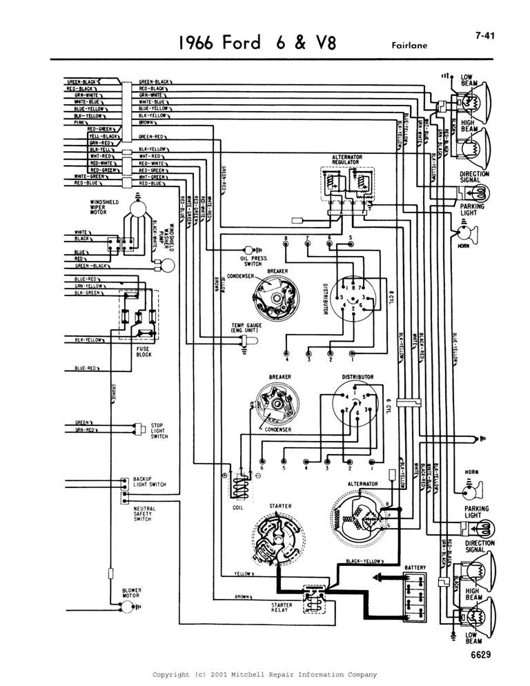 1955 chevrolet turn signal wiring diagram camaro steering