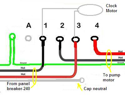 2012-09-17_031252_t-104-240  Pole Breaker Wiring Diagram Spa on cutler hammer gfci, blue sea, hot tub circuit, 15 amp 2 pole gfci, 1 pole gfci, 120 volt gfci, 6 pole circuit, for gfci, afci circuit, double pole gfci, house circuit, generator circuit, for quad, simple circuit,