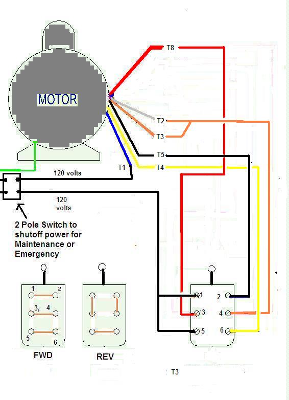 electric motor starter switch wiring electric motor drum switch wiring diagram