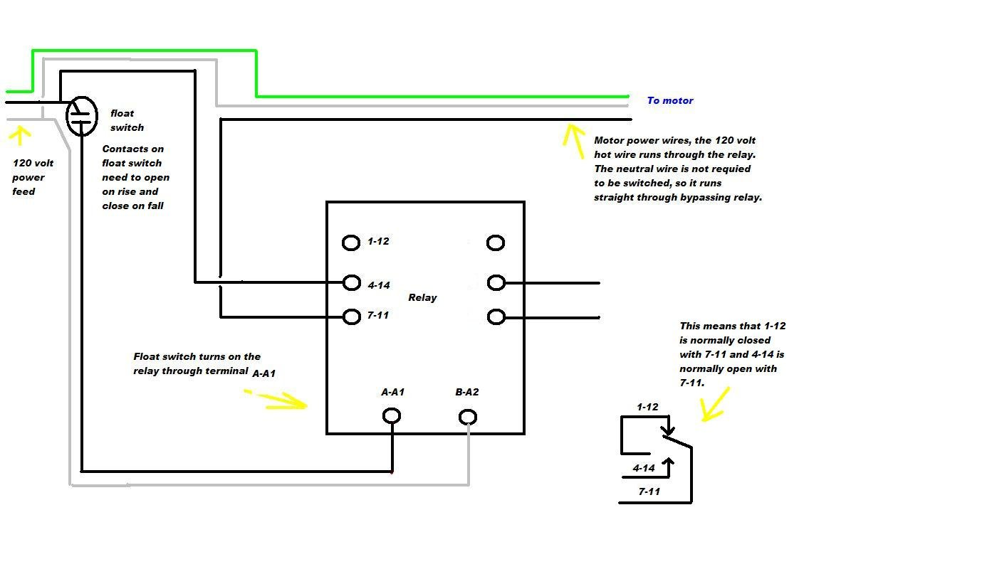 ice cube relay wiring diagram wiring diagrams scematic rh 33 jessicadonath de SPST Relay Wiring Diagram Electrical Control Wiring Diagrams